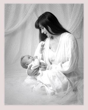 mother-child-photo-2.jpg
